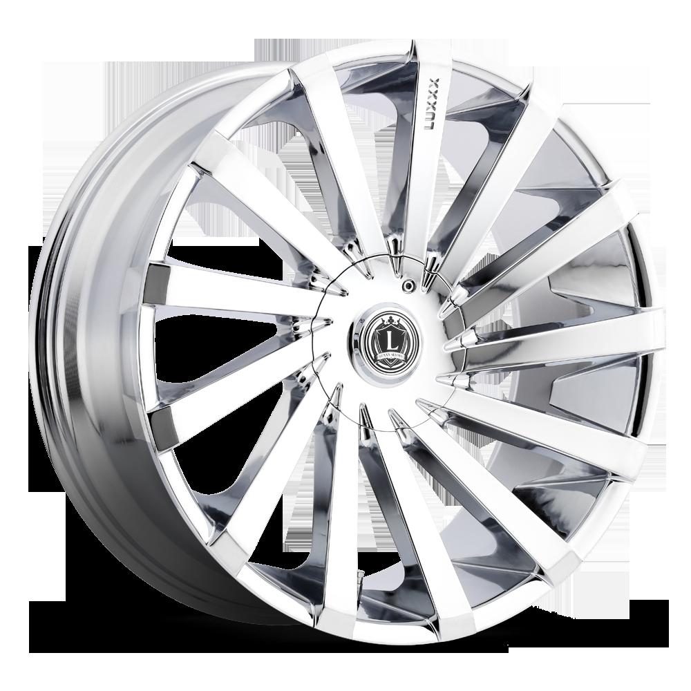 15 Inch Tires >> Lux 13 | Luxxx Wheels